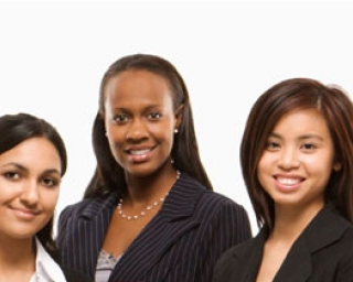 Minority and Women Owned Businesses